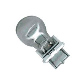 Disco Automotive 3156 Bulb