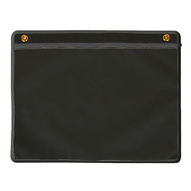 ProLific Parts Caddy PRO Padded Parts Bag