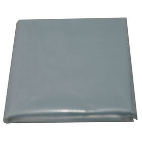 Liner Bags for URS500 Uni-Ram Solvent Recycler