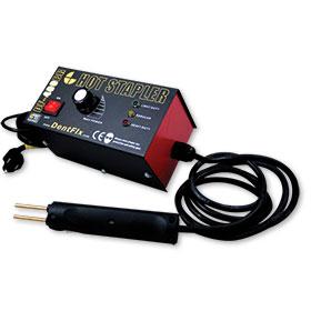 Dent Fix Hot Stapler Kit - DF-400BR