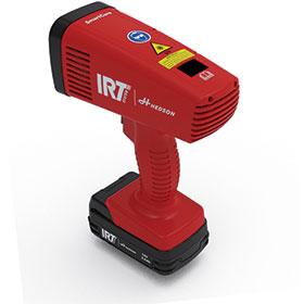 IRT UV SmartCare 395