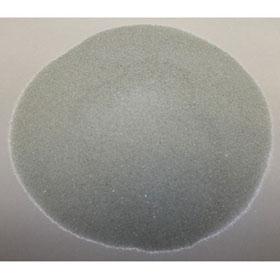 ALC Glass Beads Blasting Media - 25 lbs
