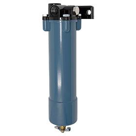 Air Filter - 50 CFM