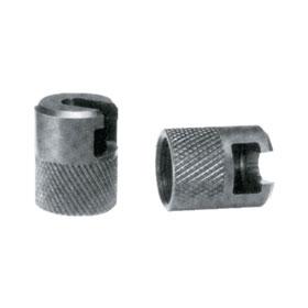 Morgan Locking Pliers Puller - BS-14