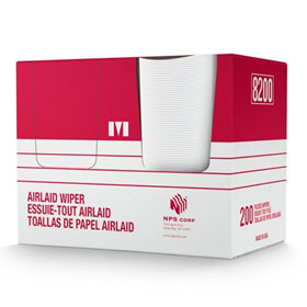 Vicell Wipes Box