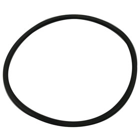 Uni-Ram Recycler Lid Gasket For URS500 Solvent Recycler