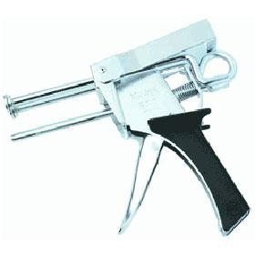 3M Automix 2 Ounce Heavy Duty Applicator Gun - 08191