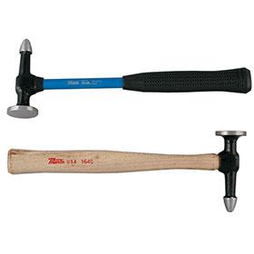 Martin Utility Pick Hammers