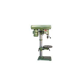 16 Speed Bench Drill Press