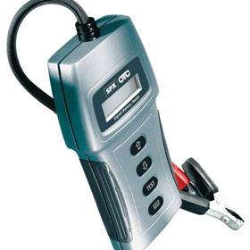 OTC Digital Battery Tester Kit - 3183