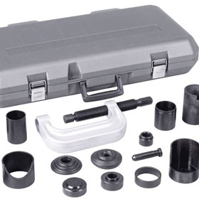 OTC Ball Joint Super Set - 6530