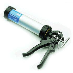 3M Flexible Package Applicator Gun - 08398