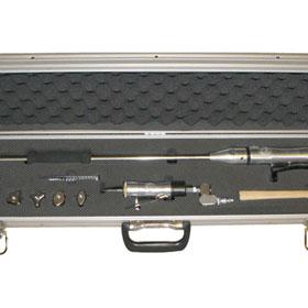 Dominator II Standard Dent Removal System