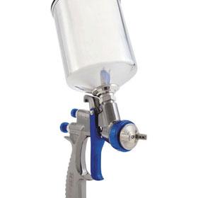 Sharpe Finex FX3000 HVLP Spray Gun