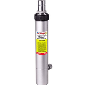 OTC 10-ton Hydraulic Ram for Collision Repair Sets - 9110A