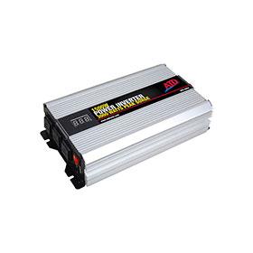 ATD Tools 1500W Power Inverter - 5954