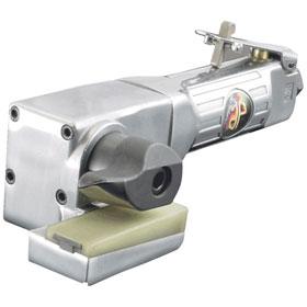 Astro Pneumatic Door Skinning Tool - DS1000