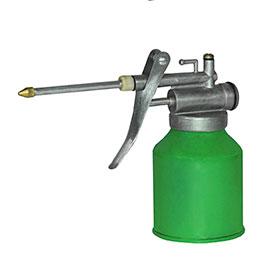 Grip Mini Oiler Can