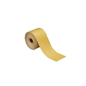 Champ PSA Sand Paper Rolls