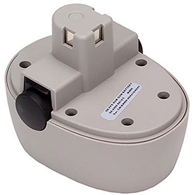 3M PPS Sun Gun NI-CAD Battery - 16398