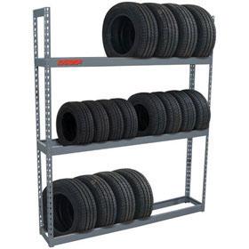 Champ Tire Rack - 24 4038-24