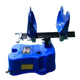 Astro Air Operated Paint Shaker - 4550A