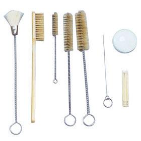 Astro 12-Piece Spray Gun Cleaning Kit - 9013