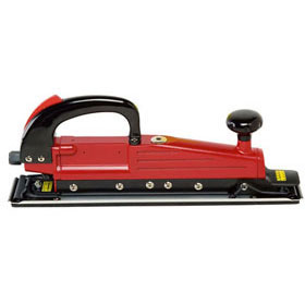 "Chicago Pneumatic 2-3/4"" x 17-1/2"" Straight Line Sander - CP7268"