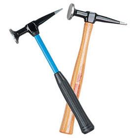 Martin Curved Cross Chisel Hammer Fg