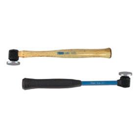 Lightweight Dinging Hammer, Fiberglass