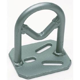 Mo-Clamp Door Post Puller-Twister