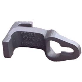 Mo-Clamp Junior Versa Hook - 1360