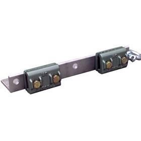 Mo-Clamp Frame Rack Clamp - 4015