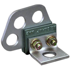 Mo-Clamp Multi-Angle Clamp - 4050