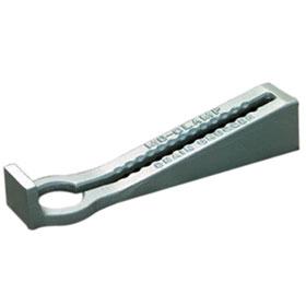 Mo-Clamp Chain Snugger™ - 6600
