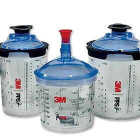 3M PPS™ Series 2.0 Large Size Kit -200 micron - 26024