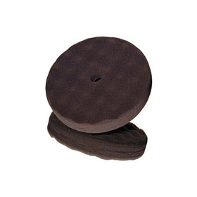 3M Perfect-It Foam Polishing Pad Quick Connect - 05707