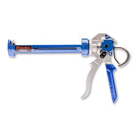 Equalizer® 18 to 1 Caulking Gun - CKC51