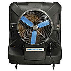 Portacool Jetstream™ Portable Evaporative Cooler