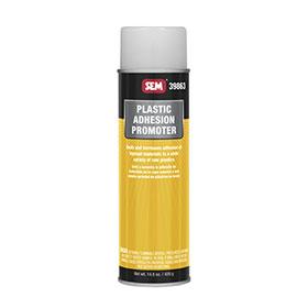 SEM Plastic Adhesion Promoter - 39863