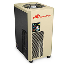 CLEARANCE - Ingersoll Rand Refrigerated Air Dryer 42 CFM - D72IN