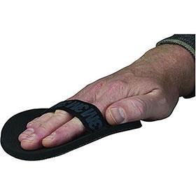 3M Hookit Disc Hand Pad - 05791