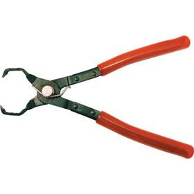 CTA Tools Push Pin Pliers - 5210