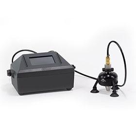Glass Technology Wizard™ Smart Windshield Repair System
