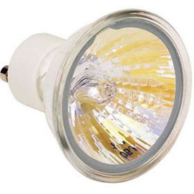 3M PPS Sun Gun Replacement Bulb