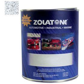Zolatone 20 Marble Stone Paint Finish - Gallon - ZT-20-63-1G