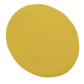Norton Gold Reserve 6