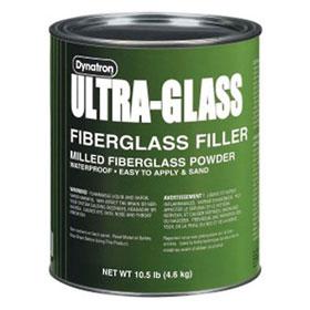 Dynatron Ultra Glass Milled Body Filler - 664