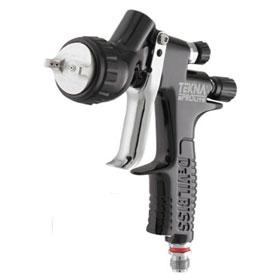 DeVilbiss TEKNA ProLite Spray Gun Kit