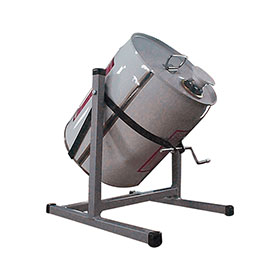 Champ 5 Gallon Can Tilt Pouring Holder - 2259
